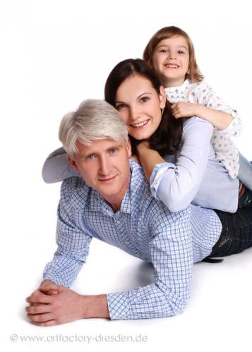 Familienfotografie 02