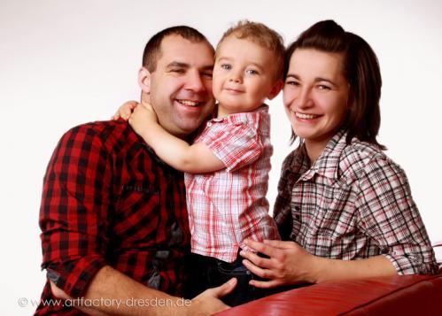 Familienfotografie 03