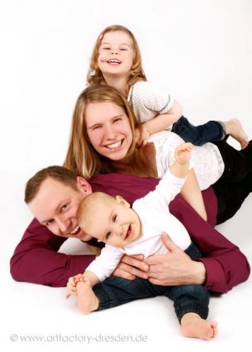 Familienfotografie 05