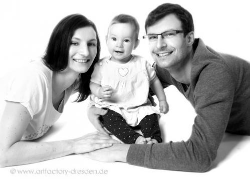Familienfotografie 06