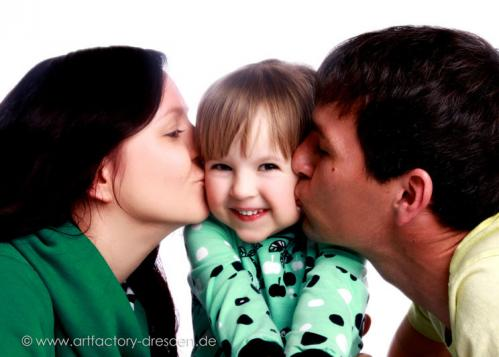 Familienfotografie 09