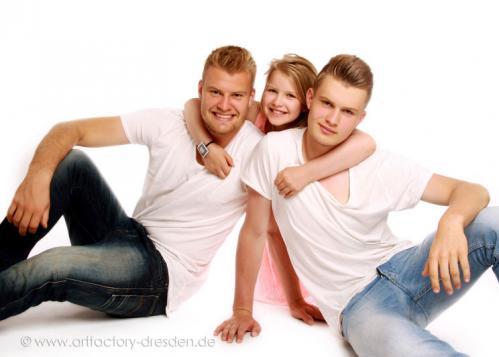 Familienfotografie 10