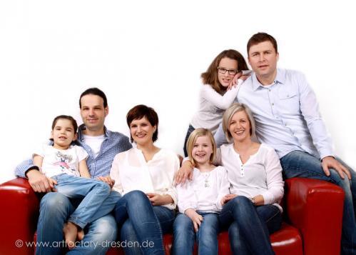 Familienfotografie 13