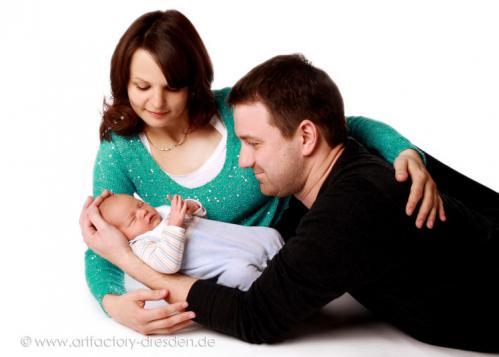 Familienfotografie 16