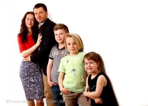 Familienfotografie 17