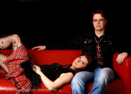 Familienfotografie 20