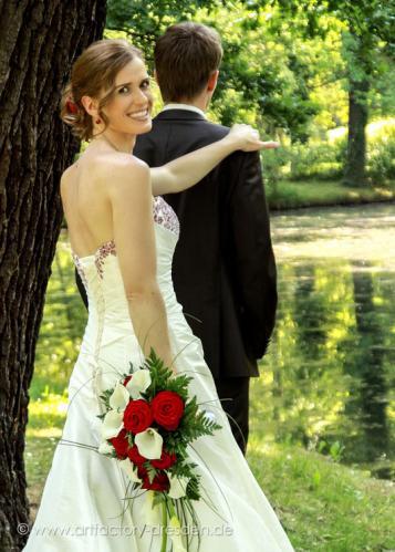 Hochzeitsfotografie 02