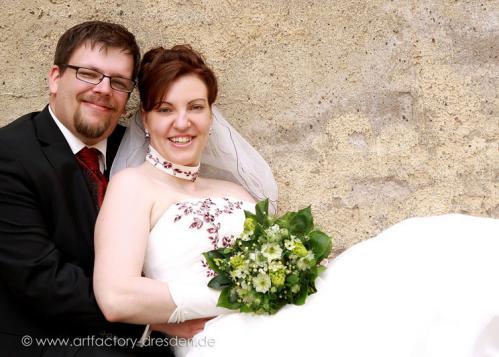 Hochzeitsfotografie 03