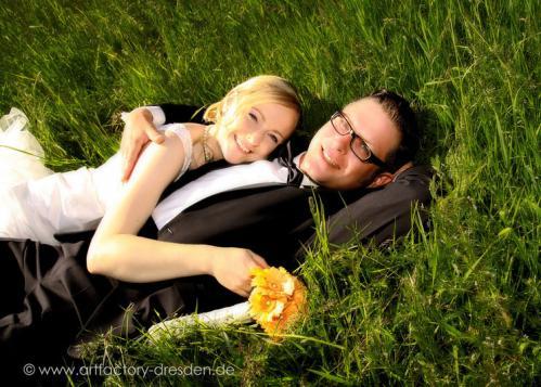 Hochzeitsfotografie 04