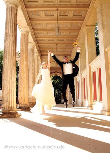 Hochzeitsfotografie 09