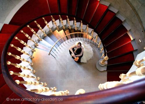 Hochzeitsfotografie 10