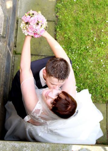Hochzeitsfotografie 11