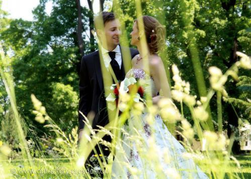Hochzeitsfotografie 13