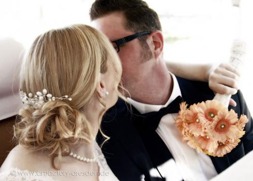 Hochzeitsfotografie 14