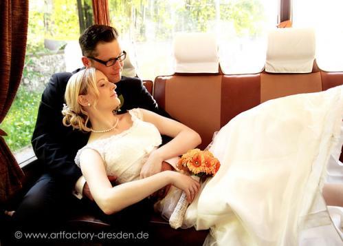 Hochzeitsfotografie 15