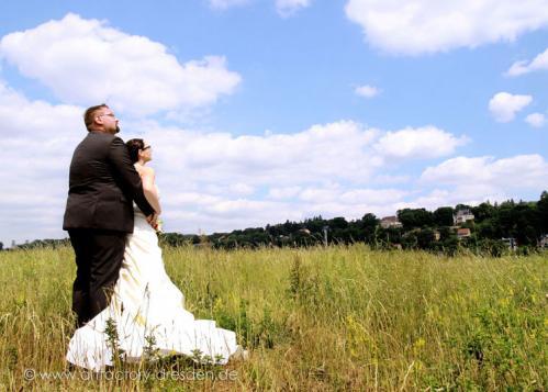 Hochzeitsfotografie 16