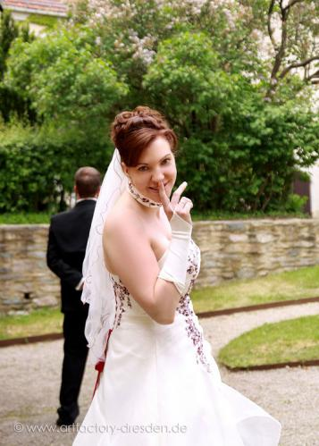 Hochzeitsfotografie 17