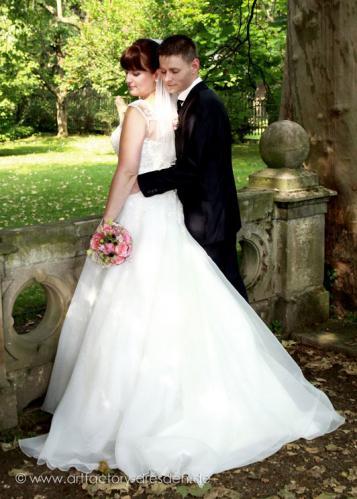 Hochzeitsfotografie 18