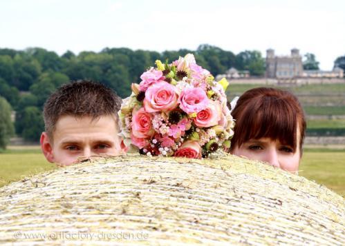 Hochzeitsfotografie 20
