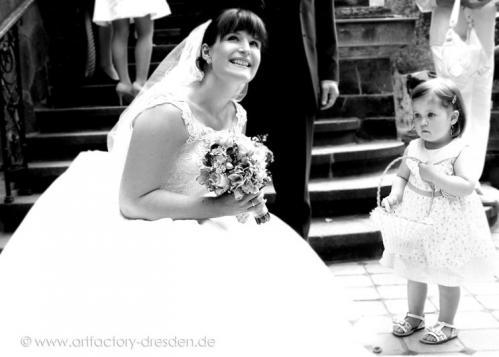 Hochzeitsfotografie 21
