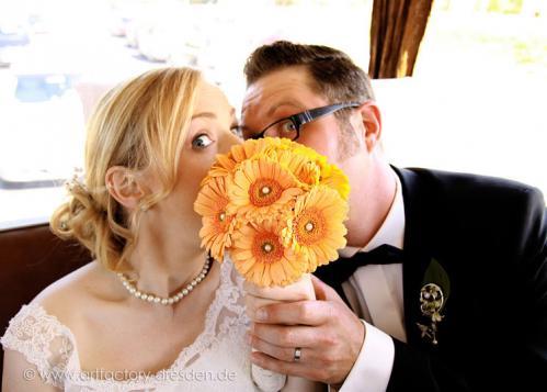 Hochzeitsfotografie 22