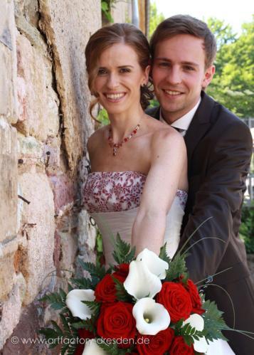Hochzeitsfotografie 24