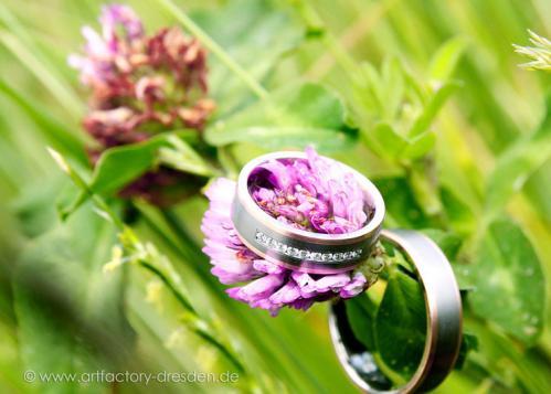 Hochzeitsfotografie 25