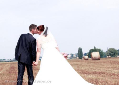 Hochzeitsfotografie 27