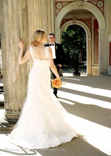 Hochzeitsfotografie 29