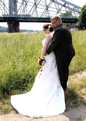 Hochzeitsfotografie 30