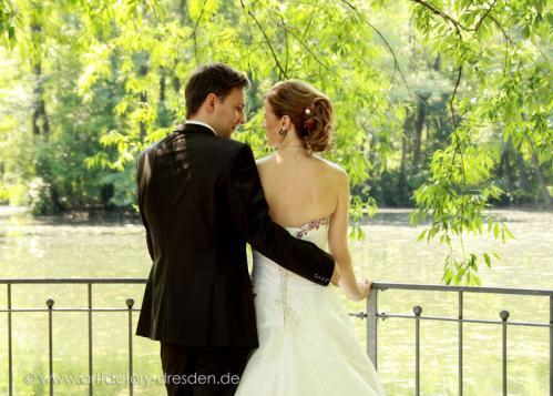 Hochzeitsfotografie 33