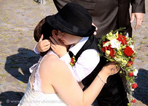 Hochzeitsfotografie 34