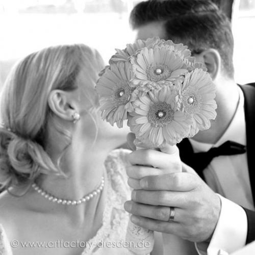 Hochzeitsfotografie 35