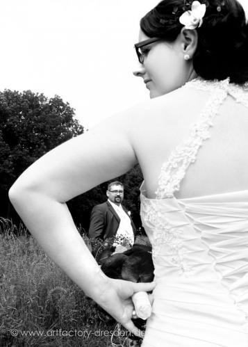 Hochzeitsfotografie 36