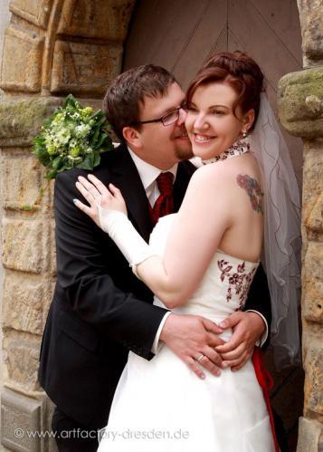 Hochzeitsfotografie 37