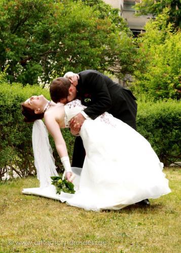 Hochzeitsfotografie 38