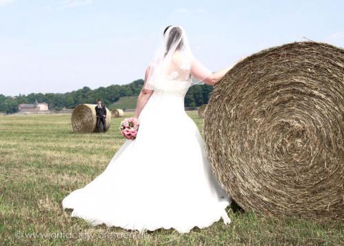 Hochzeitsfotografie 39