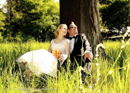 Hochzeitsfotografie 40