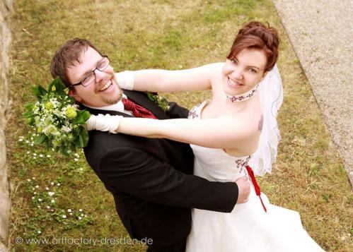 Hochzeitsfotografie 41
