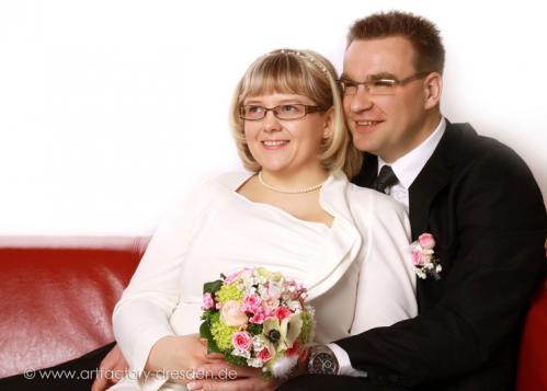 Hochzeitsfotografie 43