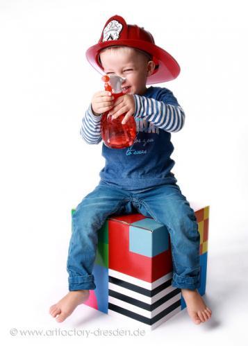 Kinderfotografie 04