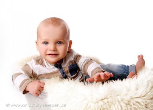 Kinderfotografie 05