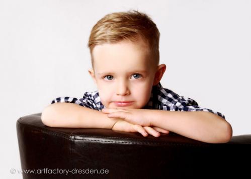 Kinderfotografie 07