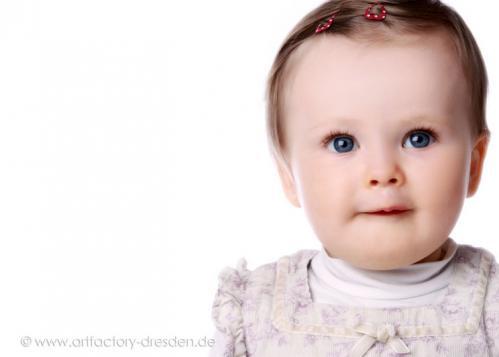 Kinderfotografie 15