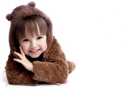 Kinderfotografie 22