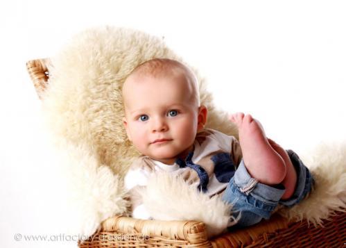 Kinderfotografie 26