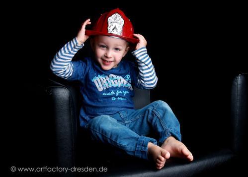 Kinderfotografie 30
