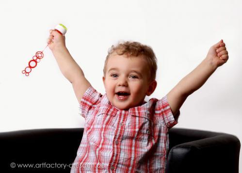 Kinderfotografie 38