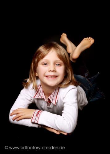Kinderfotografie 48
