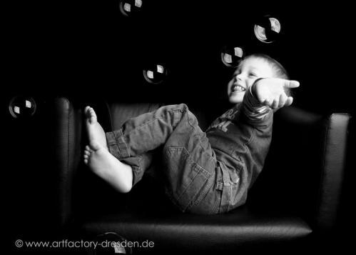 Kinderfotografie 50